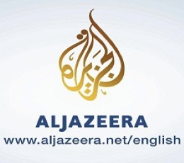 Al Jazeera English epaper
