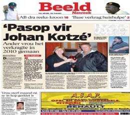 Pietermaritzburg newspaper online