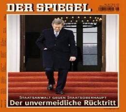 Der spiegel epaper today 39 s der spiegel newspaper for Spiegel epaper