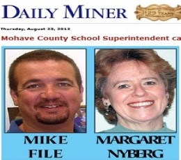Kingman issues 20 building permits | Kingman Daily Miner
