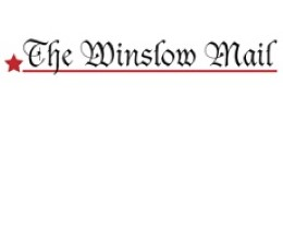 The Winslow Mail Newspaper